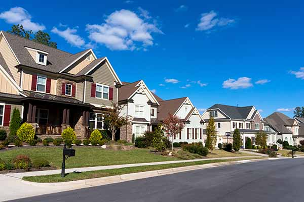alarm monitoring for your home and neighborhood in Columbus, Ohio