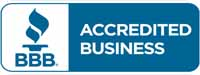 API BBB Better Business Bureau