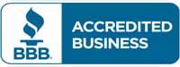 API BBB Better Business Bureau