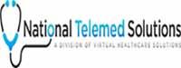 National Telemed Solutions logo