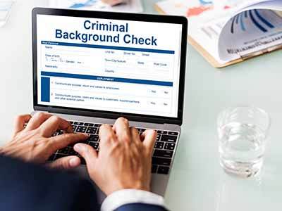 Columbus Ohio Background Checks - Contact Us Today!