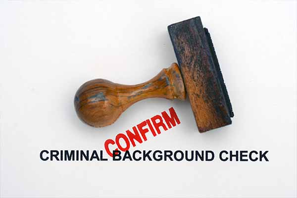 Background checks and security investigation in Dublin Ohio