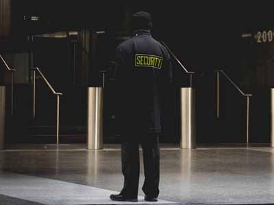 Qualified security patrol armed and unarmed guards Columbus, Ohio security company