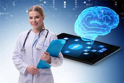 Telemedicine in Columbus, Ohio